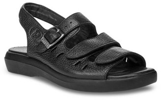 Propet Breeze Walker Sport Sandal