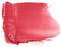 Estee Lauder 'Mad Men' Rich Lipstick