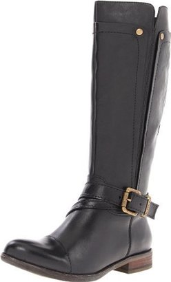 Miz Mooz Women's Bono Knee-High Boot