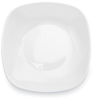 Sur La Table Modern Soup Plate