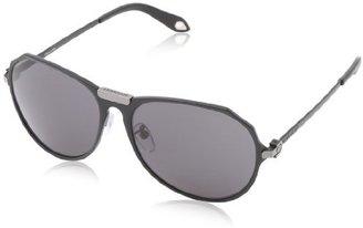 Givenchy Women's SGVA11-599 Aviator Sunglasses