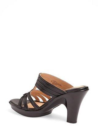 Sofft 'Perla' Sandal
