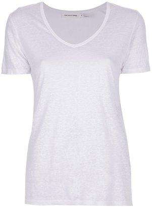 Etoile Isabel Marant 'Vincent' t-shirt