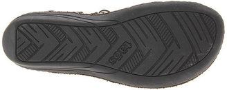 Taos Footwear Answer