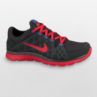 Nike flex supreme cross-trainers - women