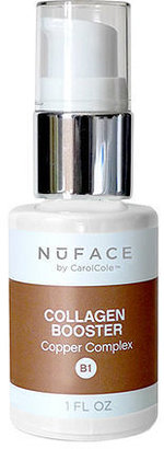 NuFace Collagen Booster (B1) Copper Complex 1 oz (30 ml)