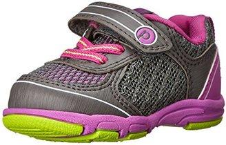 pediped Grip Riddell Sneaker (Toddler)