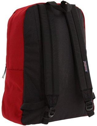 JanSport SuperBreak Backpack Bags