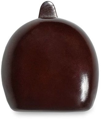 Christophe Lemaire Coin purse