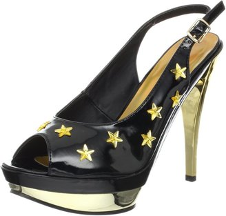 Ellie Shoes Women's Skylar