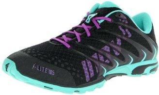 Inov-8 Women's F-Lite 185 Cross-Training Shoe