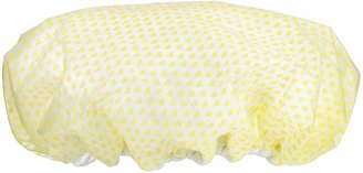 Drybar The Morning After Shower Cap