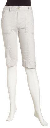 Isda & Co Micro Walking Shorts