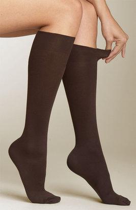 Spanx Topless Trouser Socks