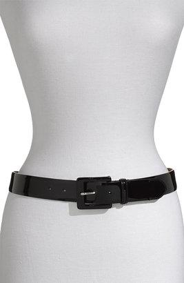 Lauren Ralph Lauren Belt