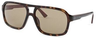 Kenneth Cole Reaction Fashion Sunglasses KENNETHCSUN-KCR2353-COL-52E-58 Sunglasses
