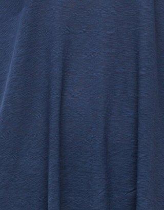 Maja in Dark Blue