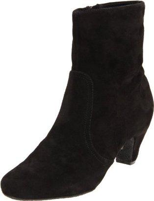 Sam Edelman Women's Maddie Ankle Boot