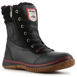 Pajar Tour Snow Boot