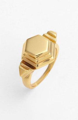 Eddie Borgo 'Paradox' Ring