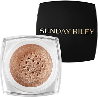 Sunday Riley Soft Focus Finishing Loose Powder