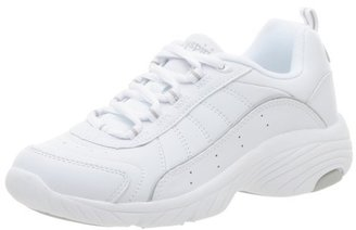 Easy Spirit Women's Punter Athletic Shoe $41.11 thestylecure.com