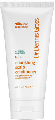 Dr. μ Dr. dennis gross root resilience strengthening conditioner