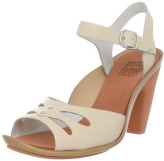 Camper Women's 21649-002 Ankle-Strap Sandal