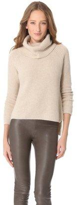 Club Monaco Nadine Sweater
