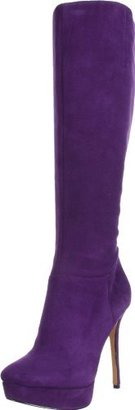 Nine West Women's Fullblast Knee-High Boot
