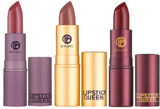 Lipstick Queen Space.nk.apothecary Discovery Kit - Discovery Kit - With Trance