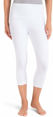 Lysse Control Top High Waist Capris