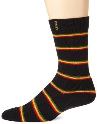 Zion Stance Men's Socks