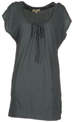 LTB Short sleeve t-shirt