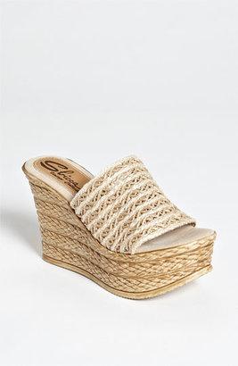 Sbicca 'Cabana' Sandal