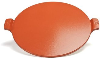 Pizzacraft 14.5-in. glazed pizza stone
