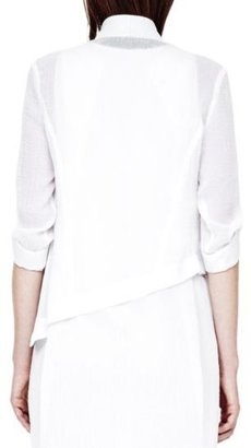 Helmut Lang Breeze Lightweight Jacket