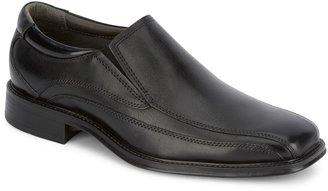 Dockers Franchise Men's Dress Shoes