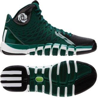 adidas Rose 773 2 Shoes