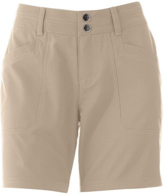 Tek gear ® woven performance shorts