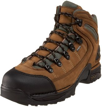 "Danner Men's 45364 453 5.5"" Gore-Tex Hiking Boot"
