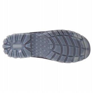 Nike Mack Boots Men's Tradie