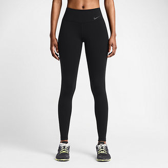 Nike Legendary Tight Women's Training Tights