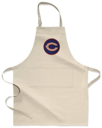 Williams-Sonoma NFLTM Chicago Bears Adult Apron