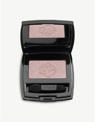 Lancôme 304 Ombre Hypnose Eyeshadow