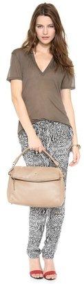 Kate Spade Cobble Hill Little Minka Cross Body Bag