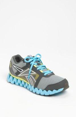Reebok 'ZigQuick Fire' Running Shoe (Women)