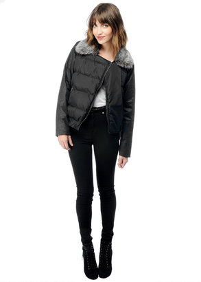 BB Dakota Graydon Jacket
