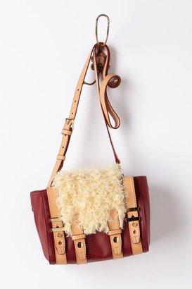 Anthropologie Helambu Crossbody Bag