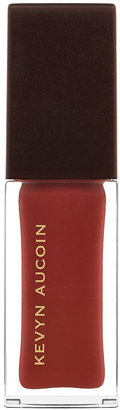 Kevyn Aucoin The Lip Gloss, Vesuvian 5.04 g